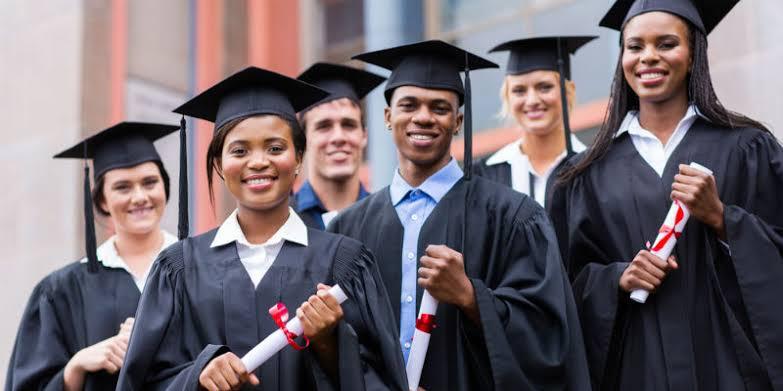 LATEST UNILAG POSTGRADUATE SCHOOL FEES FOR ALL COURSE | Unilag Admission  Guaranteed